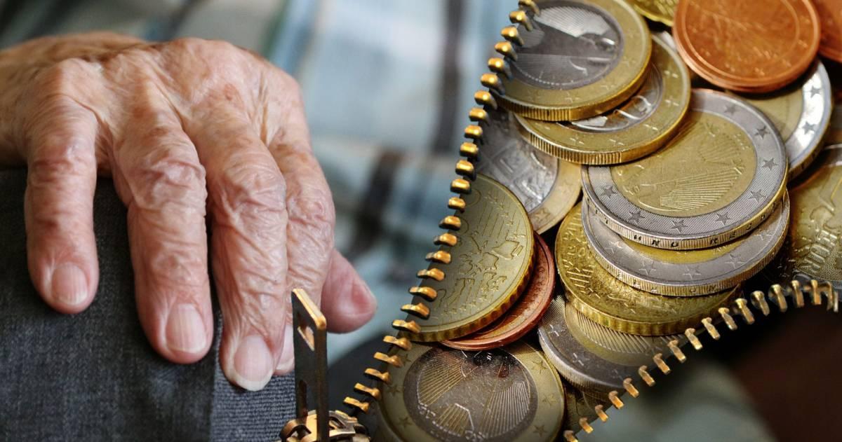 Van Steensel - Hypotheek en pensioen